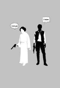 http://society6.com/tenbobpete/han-solo-princess-leia-i-love-you_print#1=45